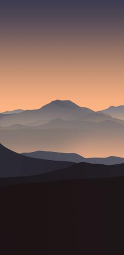 V4ByArthur1992aS-iphone-mountain-wallpaper-sunset-orange-768×1579
