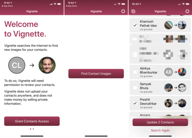 Vignette-Contact-iPhone-Update-How-to