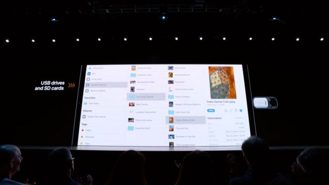 WWDC-2019-Files-USB-drives-and-SD-cards-slide-001