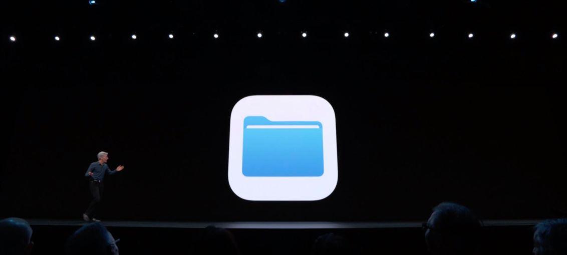 WWDC-2019-Files-app-slide-001