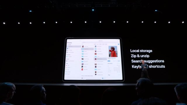 WWDC-2019-Files-app-tidbits-slide-001