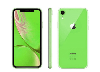 apple-iphone-xr-coral-1024×538