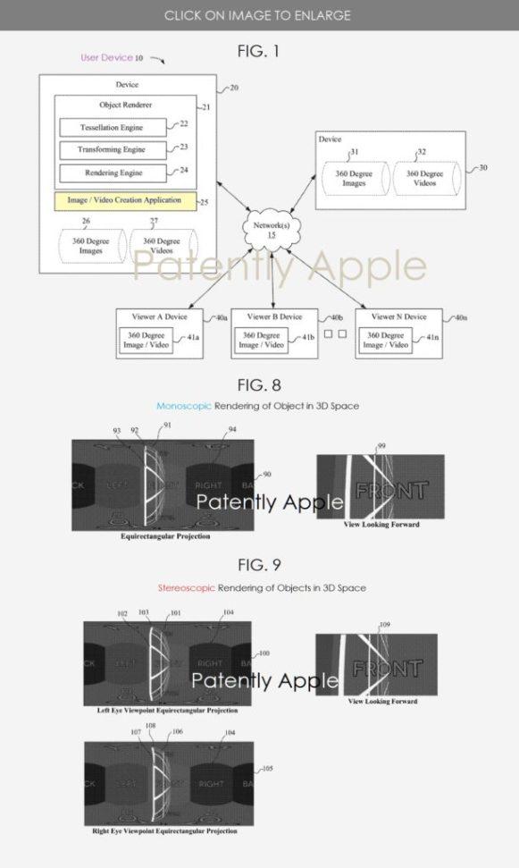 apple-patent-eliminate-vr-nausea-613×1024