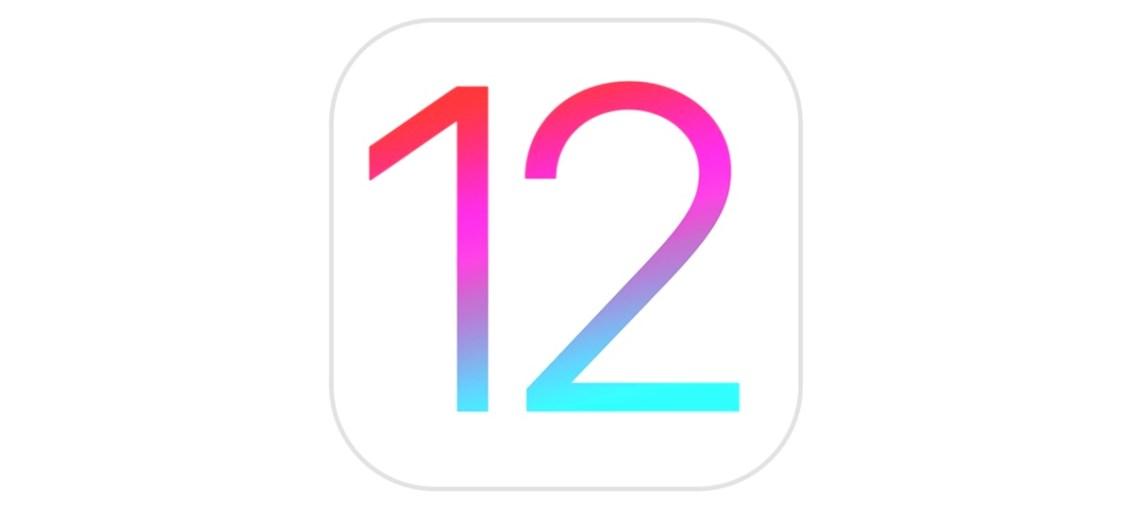 iOS-12-background