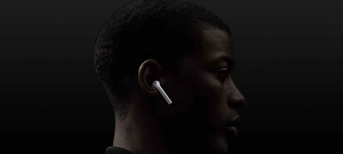 iOS-13-AirPods-notifications-banner