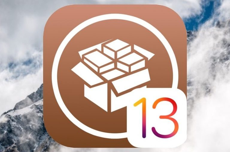 iOS-13-Borrowed-From-Jailbreak-Community-768×576