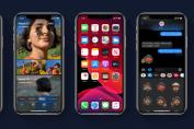 iOS-13-Hero-5
