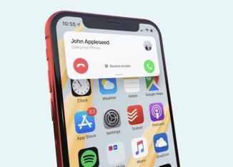 iOS-13-Phone-Notification