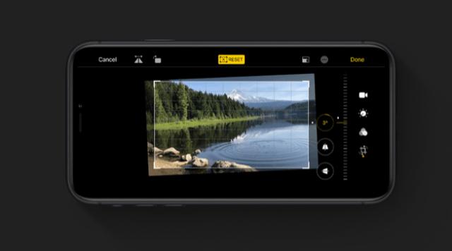 iOS-13-Video-Editor