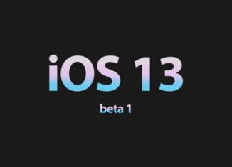 iOS-13-beta-1200px-768×410