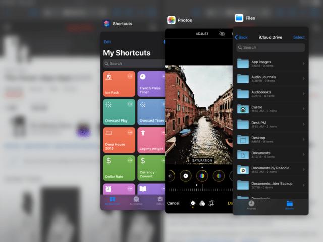 iPadOS-13-Miltiple-Slide-Over-Apps
