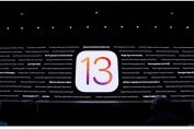 ios-13-hidden-features