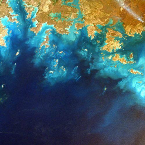 sea-from-sky-earthview-art-nature-ipad-pro-wallpaper-1472×1472