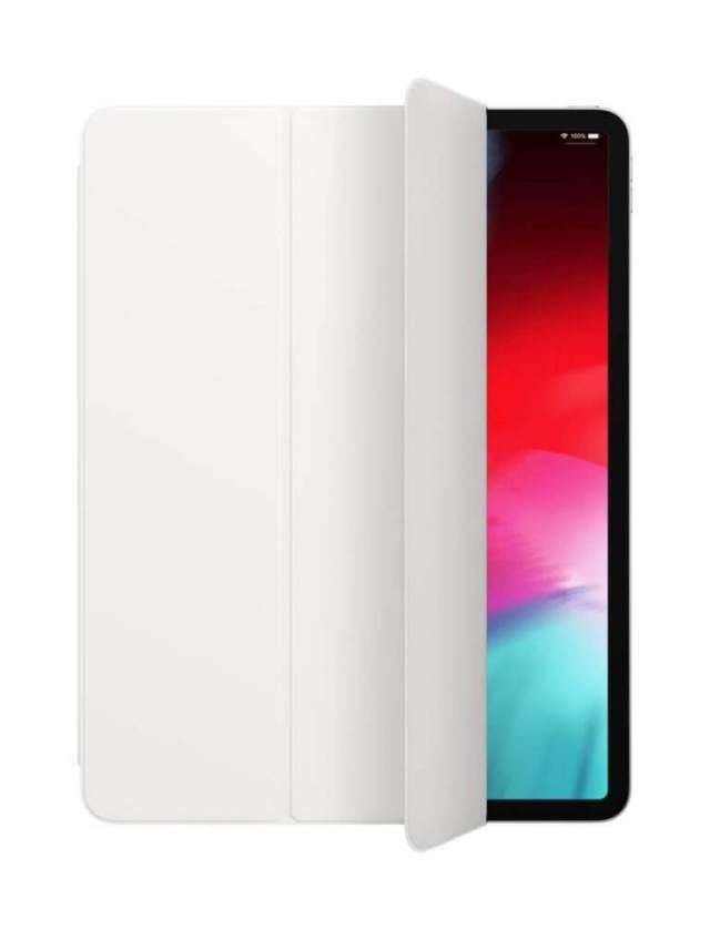 Apple-iPadPro12-folio-case-768×1007