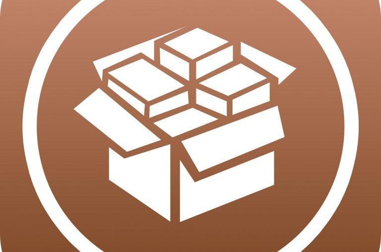 Jailbreak-Cydia-Tweak-Icon-768×768