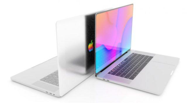 MacBook-Air-rainbow-apple-745×410