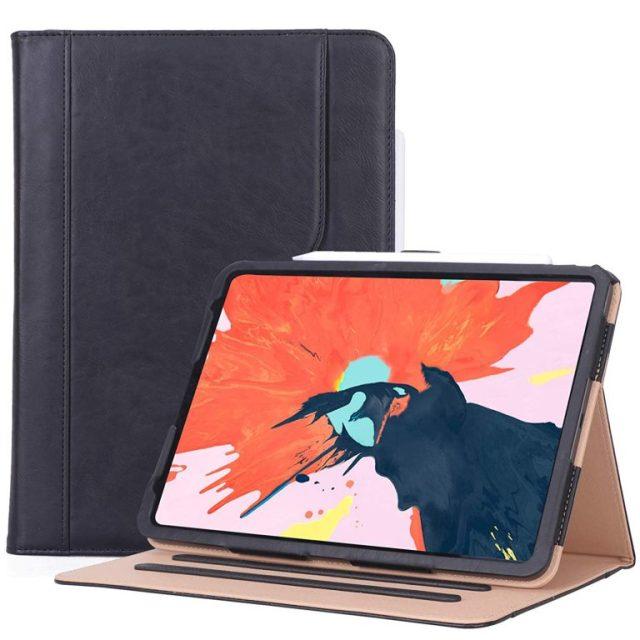 ProCase-iPadPro11-folio-768×768
