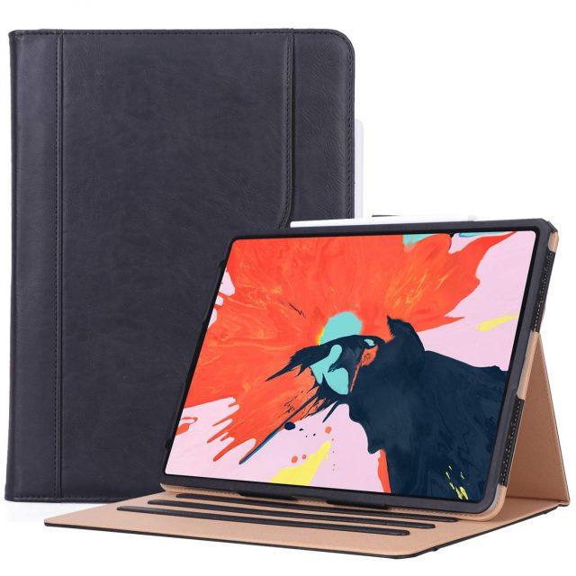 ProCase-iPadPro12-folio-case-1472×1472