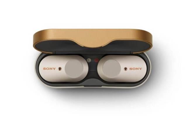 Sony-1000XM3-headphones-720×480