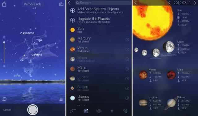 Star-Walk-2-app-on-iPhone