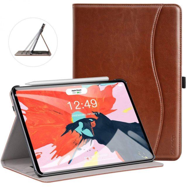 Ztotop-iPadPro-Folio-1472×1472