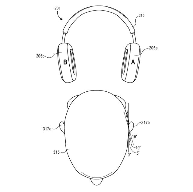apple-patent-headphones-2