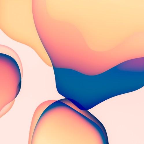 iOS-13-wallpaper-iphone-ipad-ar72014-orange