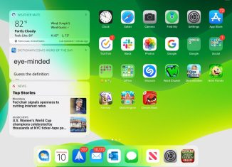 iPad-Today-View-Home-Screen-1376×1032