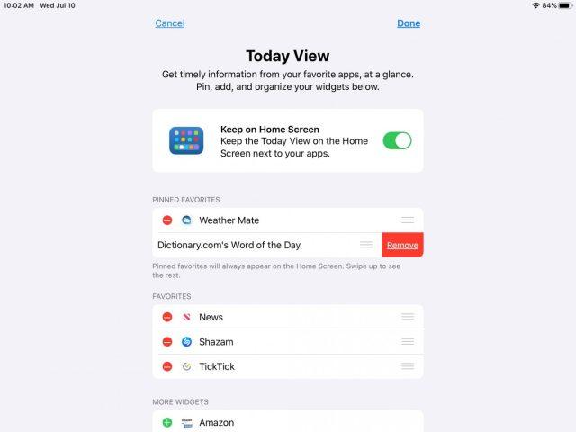 iPad-Today-View-Remove-Widgets-1376×1032