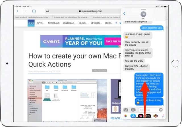 iPadOS_switch_between_Slide_Over_apps_001