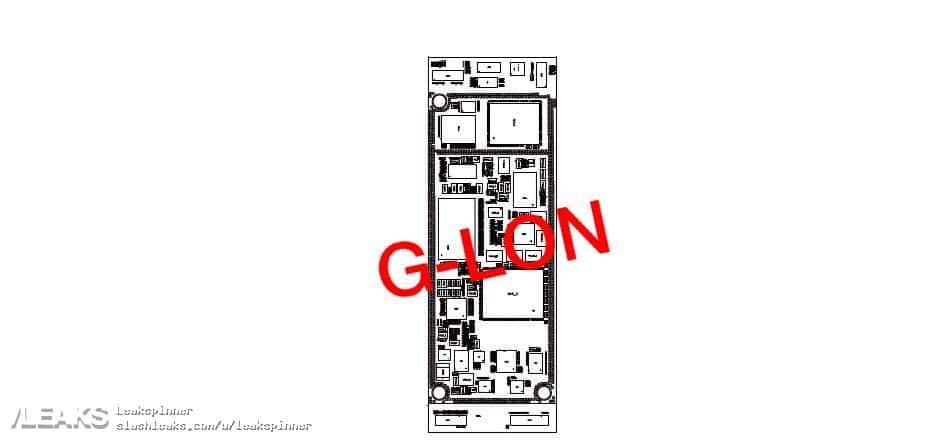 iphone-11-logicboard-leaks