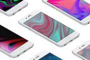 marbleized-iphone-wallpaper-splash-idownloadblog-1376×1032