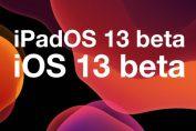 public-beta-ios-13-ipados-13-610×379