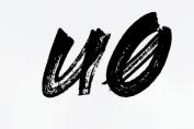 unc0ver-ios12-jailbreak