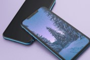winter-wallpaper-iphone-xr-mockup
