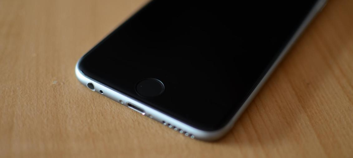 10-Ways-to-Improve-iPhone-Touch-ID