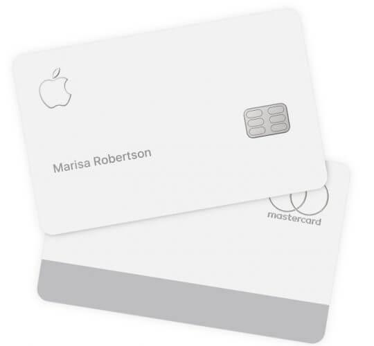 Apple-Card-front-back-hero-005-540×500