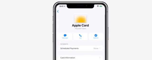 Apple-Card-in-Wallet