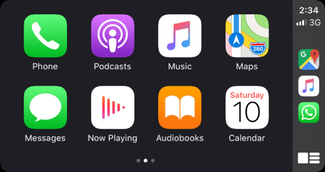 CarPlay-iOS-13-iPhone-Features-16
