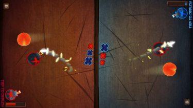 Fruit-Ninja-Multiplayer-e1564952925895