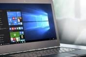Windows-10-main