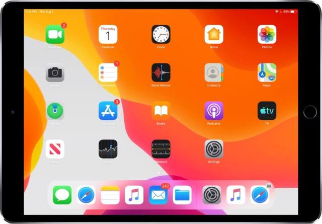 iOS-13-App-Icon-Size-Bigger-iPad-Home-screen-001