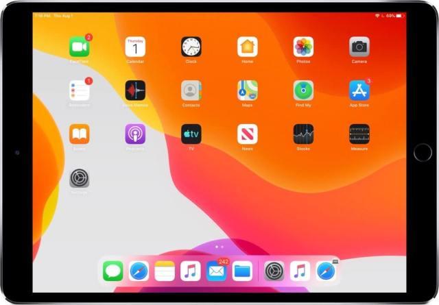iOS-13-App-Icon-Size-More-iPad-Home-screen-002