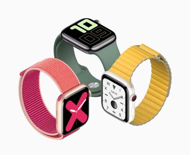 Apple-Watch-Series5-banner