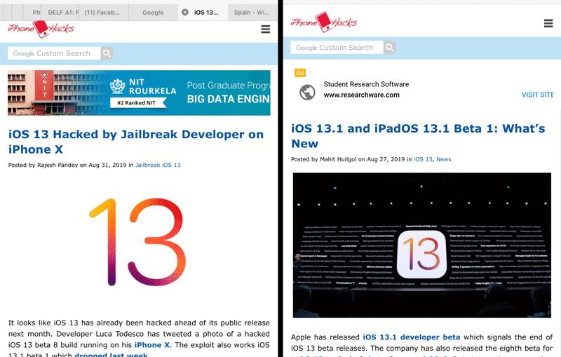 Open-A-Link-in-New-Window-Safari-iPad-How-to-1