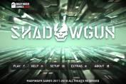 Shadowgun-main-screen-745×419