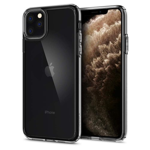 Spigen-iPhone-11-Pro-clear-case-1-500×500
