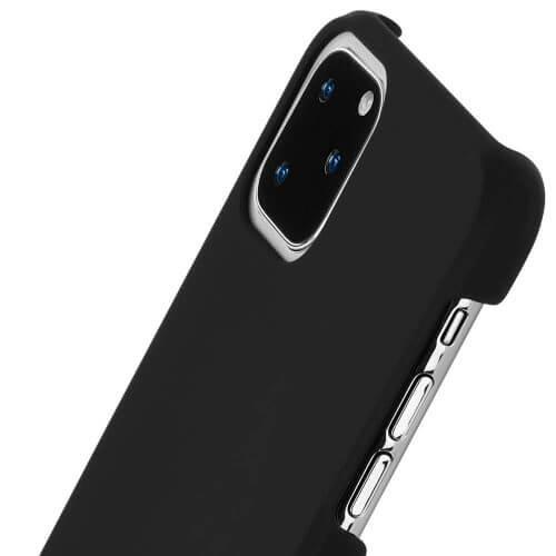case-mate-iphone-11-500×500
