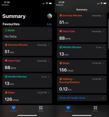 iOS-13-Health-App-Features-1