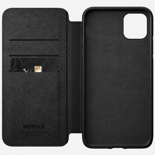 nomad-iphone-11-500×500